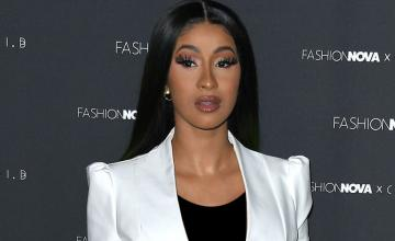 Cardi B filed for divorce from Offset, here's why!