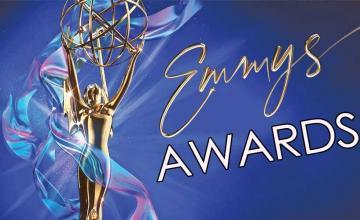 Emmys Awards 2020