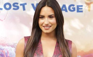 Demi Lovato is all set to perform her new music at the 2020 Billboard Music Awards