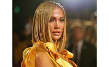 Jennifer Lopez drops a major secret about her upcoming beauty brand