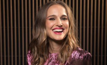 Natalie Portman reveals about her dreadful training for 'Thor: Love and Thunder'