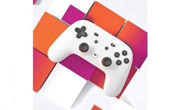 Google launches free Stadia game demos for people into cloud gaming