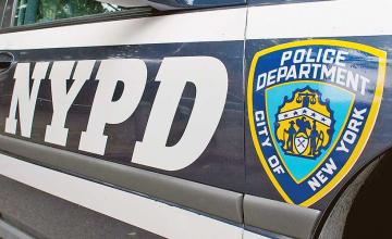 New York City will now send mental health experts instead of cops to certain 911 calls