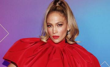 Jennifer Lopez's production company beats $40 million 'Hustlers' lawsuit