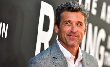 Patrick Dempsey's surprise return to 'Grey's Anatomy' shocked fans