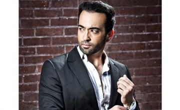 Farhad Humayun granted stay against 'Coca Cola' Pakistan over copyright infringement