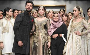 FPW postponed till February 2021 due to safety concerns
