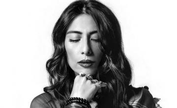 Meesha Shafi is all set to reunite with Coke Studio after 10 long years