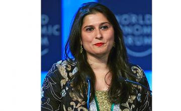 'HOME1947' by Sharmeen Obaid-Chinoy wins big at the Montreal Film Festival