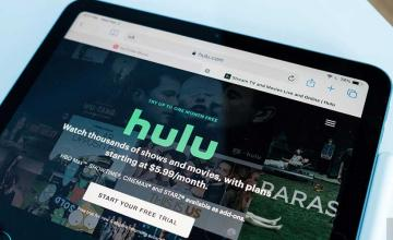 Hulu's Watch Party feature is now available for all subscribers