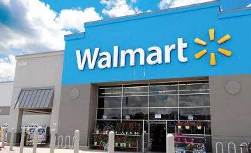 Anonymous 'Santa' pays off $65K in layaway balances at Tennessee Walmart