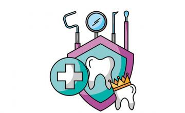 ASK A DENTIST