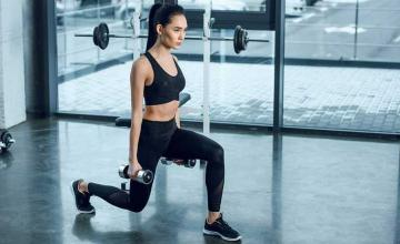 7 EXERCISES YOU SHOULD NEVER DO AGAIN