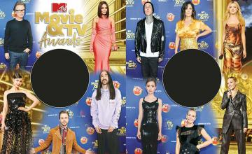 2020 MTV Movie & TV Awards