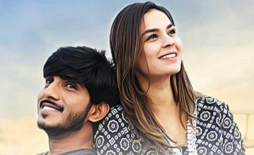 Mohsin Abbas Haider starrer, 'Naseeba', is a short film on destiny you need to tune into now!
