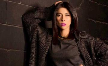 Meesha Shafi praised by Bally Sagoo for her version of Boom Boom