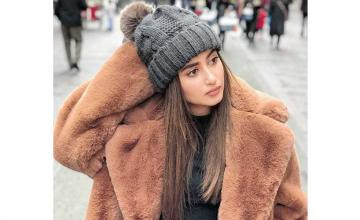 6 winter beauty tips celebrities swear by for the colder months