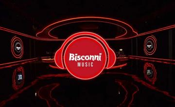 Bisconni Music is a new emerging platform for singers