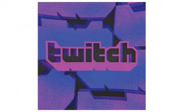 Twitch will change the face of PogChamp every 24 hours