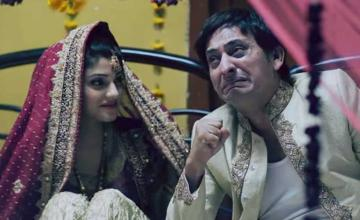 Award winning short film 'Lambee Raat' is a dark comedy you need to tune into now!