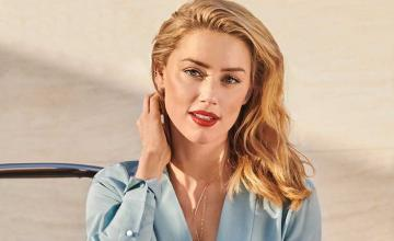 Amber Heard responds to claims of the pending donation of $7 million divorce settlement