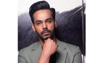 Here's what Gohar Rasheed has to say about his generation