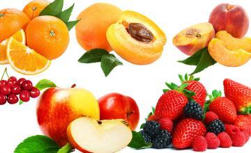 7 best fruits for a diabetes-friendly diet