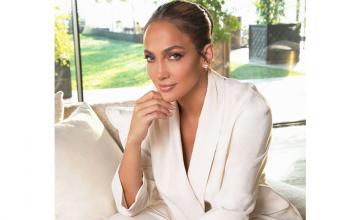 Jennifer Lopez to perform at Joe Biden's presidential inauguration
