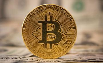 Man who forgot Bitcoin password makes 'peace' with $250 million loss