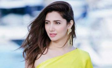 Mahira Khan wants to come back to dramas after a long break from serials