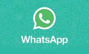 WhatsApp to delay the new privacy policy amid confusion about data sharing