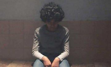 Sarmad Khoosat starrer upcoming web series Be Gunah to address child sexual abuse