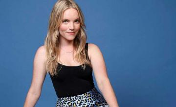 Tamzin Merchant addresses on being re-casted by Emilia Clarke on 'Game of Thrones'
