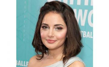 Armeena Khan speaks out about the dangers of emotional abuse