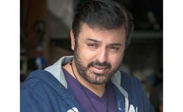 Naumaan Ijaz talks about payment issues faced by producers and actors in the industry