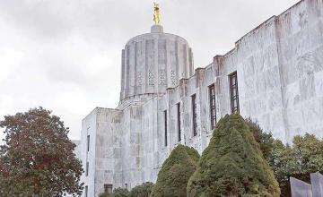 Oregon is first state to decriminalise all drugs, will offer treatment instead of prison sentences
