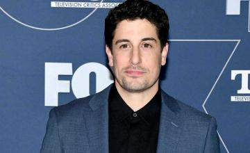 Jason Biggs says turning down 'How I Met Your Mother' was his biggest regret