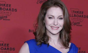 Esmé Bianco of 'Game of Thrones' accuses Marilyn Manson of abuse
