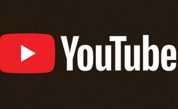 YouTube is shifting to a new model, won't reopen remaining creator Spaces