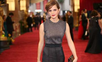Fans are freaking out over rumours of Emma Watson retiring from acting