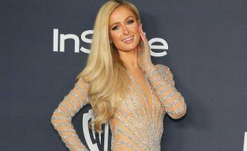 Paris Hilton says she can't imagine being controlled like Britney Spears