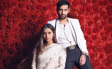 Famous YouTuber Zaid Ali and wife Yumna are expecting their first child