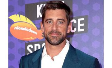 Aaron Rodgers shares future plans after his engagement with Shailene Woodley