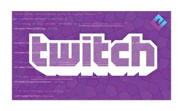 Twitch might be adding a 'brand safety score' for its streamers