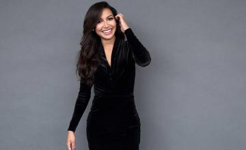 Fans are upset after Naya Rivera left out of Grammys in Memoriam Tribute
