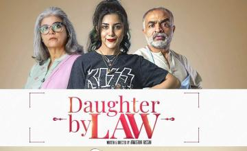'Daughter By Law' breaks all misconceptions about in-laws