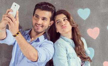 Syra Yousuf and Shahroz Sabzwari join hands to appear in a film together after their split up