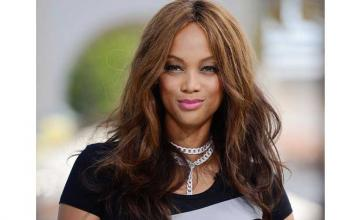 Tyra Banks is returning as a host for 'Dancing with the Stars' season 30