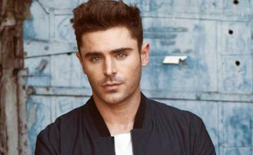 Zac Efron's girlfriend Vanessa Valladares has changed his life for the better