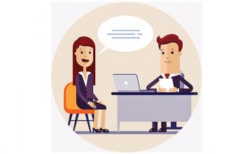 ASK A CAREER COUNSELLOR